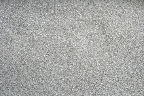 Quartz sand 0.4-0.8 mm for fluidized bed filters