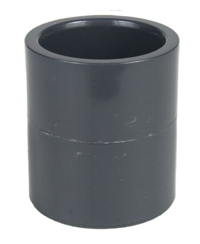 PVC fitting: bushing