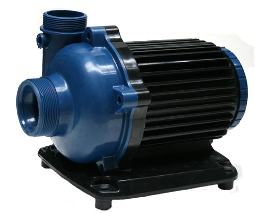 Energy saving pump BlueEco 900 - max. 48 m3/h