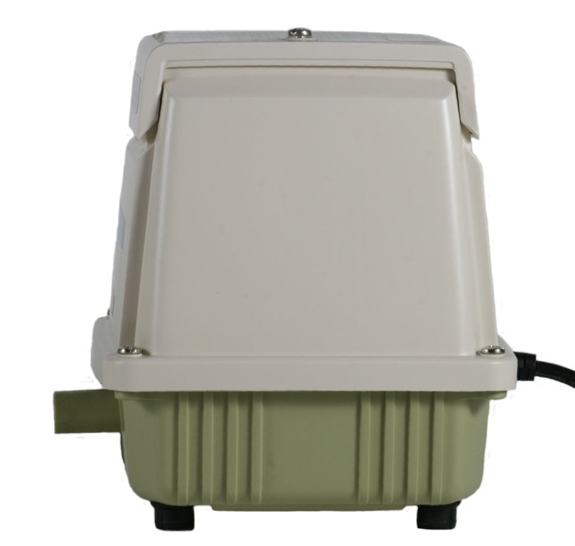 aquacare luft kompressor medo 1 6 m3 h. Black Bedroom Furniture Sets. Home Design Ideas