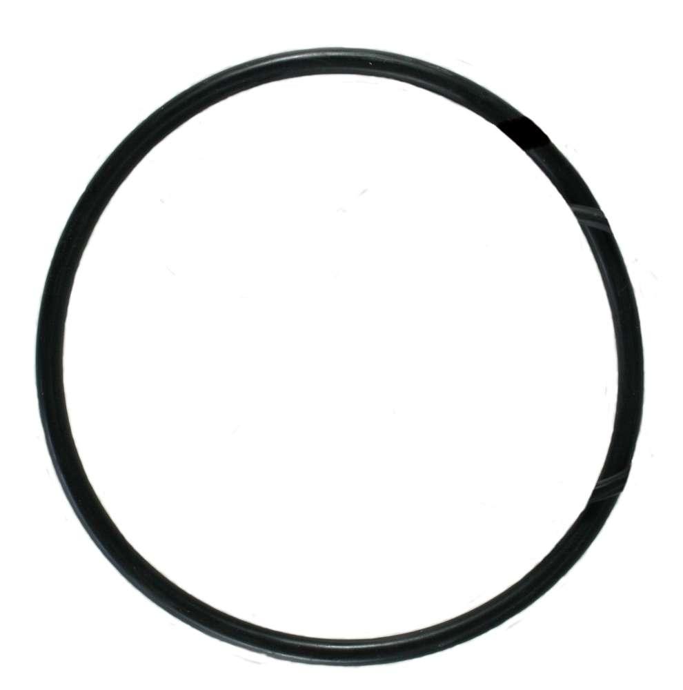 O ring 40x2