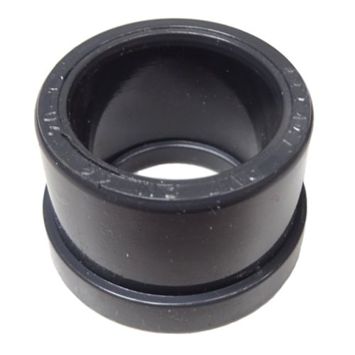 PVC bushing for union